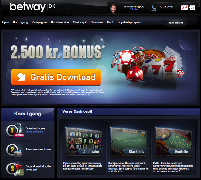 betway-screenshot.jpg