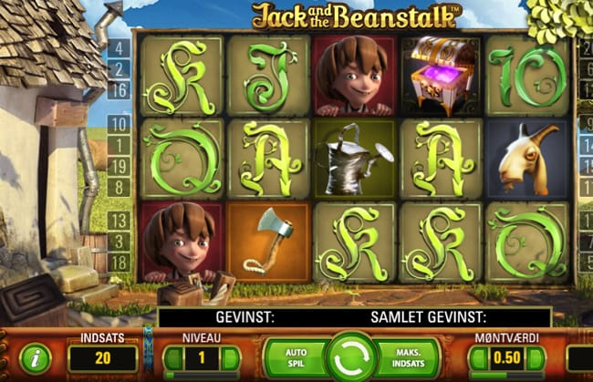 jack-and-the-beanstalk-free-spins.jpg