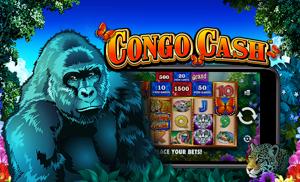 Game slot 777 online